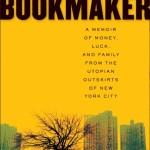 Bookmaker-150x150