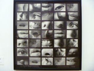 Oral surgery (800x600)